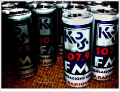 Kanal25 Energy Drinks, Beverages, Canning, Home Canning, Conservation