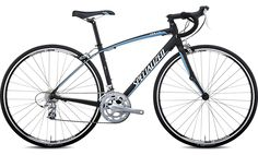 Specialized Dolce Compact Womens Road Bike 2012 <3