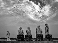 """Photo """"GossipofNUNSandBIRDS"""" by indranildutta"""