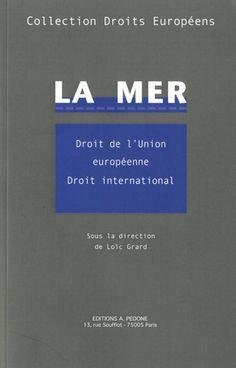 BU Droit Economie Gestion - RDC - 341.64 MER Summoning