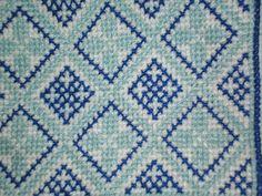 Oficiálna stránka folklórnej skupiny Kýčer z Turej Lúky » Kroje a kultúra Blanket, Crochet, Ganchillo, Blankets, Cover, Crocheting, Comforters, Knits, Chrochet