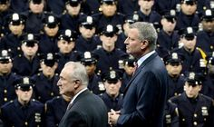 INSULTING: Court Ordered #NYPD Sensitivity Training has UNBELIEVABLE Bullet Points