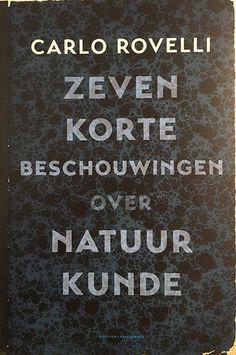 Bert Bakker, Olanda