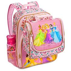 a390ea76693 76 Best School- Backpacks and LunchBoxes images
