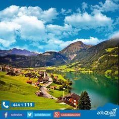 Trabzon uçak bileti Acilebilet 'te https://www.acilebilet.com/