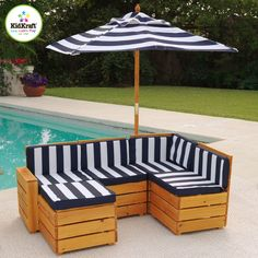 Kids Patio Furniture.74 Best Kids Outdoor Furniture Images In 2013 Kids Outdoor