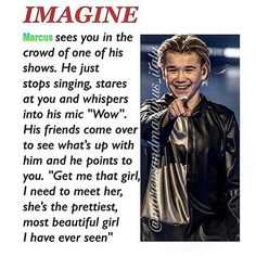 Image result for marcus and martinus girlfriends Cute Imagines, Dream Boyfriend, Need To Meet, Cute Texts, Bae Quotes, Keep Calm And Love, Cute Guys, Girlfriends, Imagination