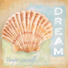 I uploaded new artwork to plout-gallery.artistwebsites.com! - 'Seaside Retreat-D' - http://plout-gallery.artistwebsites.com/featured/seaside-retreat-d-jean-plout.html via @fineartamerica