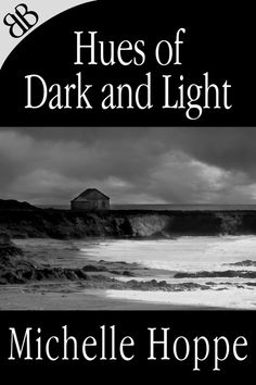 Hues of Dark and Light - My first, illustrated poetry book - I'm so excited -  Now available at Amazon!! http://www.amazon.com/Hues-Light-Illustrated-Michelle-Hoppe-ebook/dp/B00PKS27ZS/ref=sr_1_3?ie=UTF8&qid=1416108643&sr=8-3&keywords=hues+of+dark+and+light