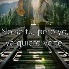 Me urge. Amor Quotes, Sex Quotes, Love Quotes, Love In Spanish, Quotes En Espanol, Tumblr Love, Love Post, Love Phrases, Spanish Quotes