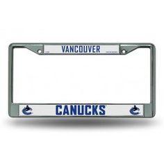 52 Best Nhl Vancouver Canucks Images Vancouver Canucks