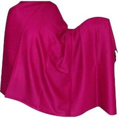 Unique Gift Ideas Pure Wool Solid Color Wool Shawl 86 x 39 inches (Apparel)  http://howtogetfaster.co.uk/jenks.php?p=B000VBLHV4  B000VBLHV4