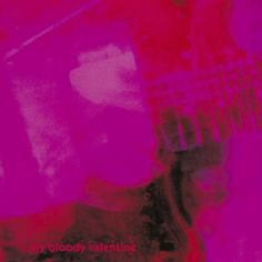 Found Only Shallow by My Bloody Valentine with Shazam, have a listen: http://www.shazam.com/discover/track/260935