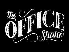 The Office Studio