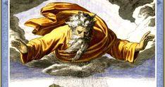 """""""Acoge mi plegaria, Señor, y que mi voz se eleve hacia Ti. No desvíes tu rostro de mí. Inclina hacia mí tu oído. Cualquier dí..."""