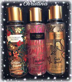 Victoria Secret Fragrances, Victoria Secret Perfume, Parfum Victoria's Secret, Victoria Secret Body Spray, Perfume Fahrenheit, Perfume Invictus, Bath And Body Works Perfume, Pink Perfume, Best Natural Skin Care