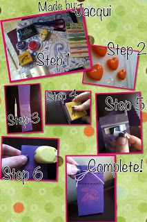 Fun way to give a Scentsy sample!!  #scentsy #sample #gifts Follow my blog for fun Scentsy crafts or get more info by visiting my official website http://themeltingpot.scentsy.us