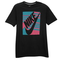 Product nike graphic t shirt mens Nike Mens Shirts, Nike Clothes Mens, Dri Fit T Shirts, 3d T Shirts, Cool Shirts, Nike Fitness, Nike Outfits, Swag Outfits, Estilo Nike