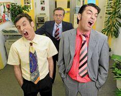 """""""Contrata despacio, despide rapido"""" Gente que no te conviene tener en tu empresa"""