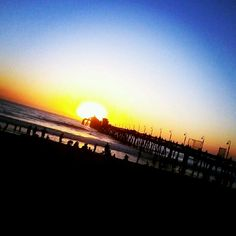 Imperial Beach, CA. How I love Cali!