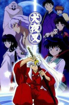 Inuyasha Fan Art, Inuyasha Love, Inuyasha And Sesshomaru, Sango Y Miroku, Kagome Higurashi, Manga Anime, Anime Art, Saga, Inu Yasha
