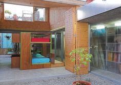 House In Kaimakli / Yiorgos Hadjichristou Architects