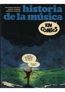 HISTORIA DE LA MÚSICA EN COMICS http://enanosaltarin.blogspot.com/2011/07/comic-de-la-historia-de-la-musica.html?spref=pi