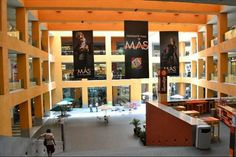 MULTIPLAZA  Las nuevas tiendas de reconocidas marcas internacionales abrirán entre diciembre de 2012 y marzo 2013.