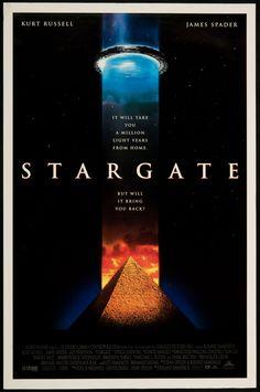 Stargate (1994).