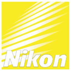 behind the action photography pinterest nikon and logos