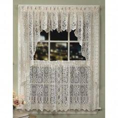 elegant curtain ideas for the house design: simple curtain ideas