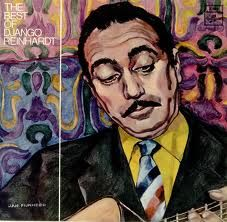 Django Reinhardt Django Reinhardt, A Level Art, Jazz, Cool Photos, Heroines, Gypsy, Poster, French, Fictional Characters