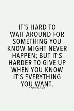 QuotesViral, Number One Source For daily Quotes. Leading Quotes Magazine & Database, Featuring best quotes from around the world. Crush Quotes, Sad Quotes, Great Quotes, Quotes To Live By, Motivational Quotes, Inspirational Quotes, Qoutes, Quotes On Giving Up, No Hope Quotes