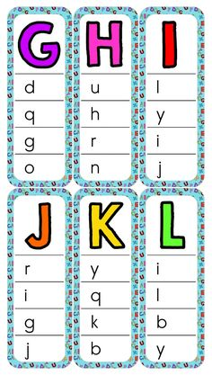 Alphabet Tracing Worksheets, Preschool Learning, Kindergarten Worksheets, Preschool Activities, 1st Year Teachers, Letter A Coloring Pages, Arabic Alphabet For Kids, Phonics Games, Abc For Kids