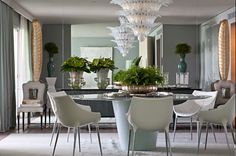 Home-Styling: Magnificent Work of Roberto Migotto - Brasil                                                                                                                                                                                 Mais