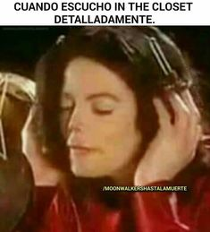 Read memes from the story memes del pequeño Mike by MeliRamirezdelCid with 416 reads. humor, michaeljackson, H. Zac Efron, Memes Historia, Photos Of Michael Jackson, True Love, My Love, Funny Memes, It Cast, Humor, Ariel