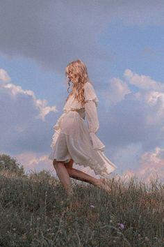 Aesthetic photography inspiration girls New Ideas