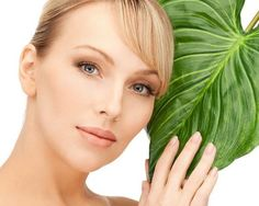 5 Every Day Tips for Amazing Skin