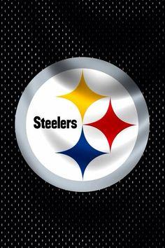 Pittsburgh Steelers wallpaper iPhone                                                                                                                                                                                 More http://jaguarsapparel.com/