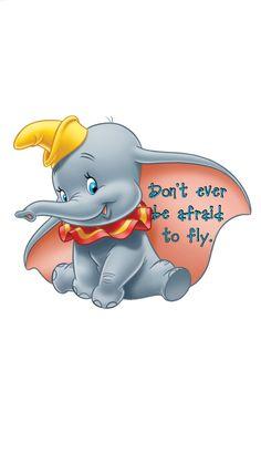 Amazon Com Kids Preferred Dumbo Jack In The Box