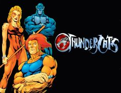 thundercats - Google Search