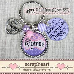 SWEET 16 Gift Personalized TYPOGRAPHY Never by ScrapheartGifts
