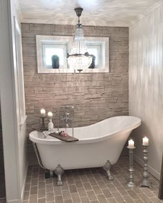 Bathroom ✨ #behindabluedoor #bathroom