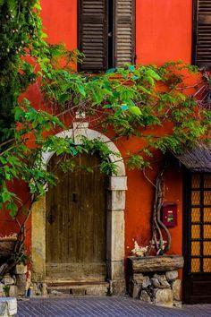 "bonitavista:  "" Provence, France  photo via jayne  """