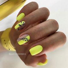 Stylish Nails, Trendy Nails, Diy Acrylic Nails, Gel Nail, Short Square Nails, Short Nails, Square Nail Designs, Minimalist Nails, Manicure E Pedicure