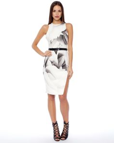 Couplet Dress by Ruby Sees All Online | THE ICONIC | AustraliaCouplet Dress by Ruby Sees All Online | THE ICONIC | Australia