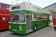 Nottingham City, Bus Coach, Coaches, Buses, Nct, Transportation, Trainers, Busses
