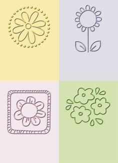 Cuttlebug 2-Inch-by-2.75-Inch Embossing Folder Set, Flowers, 4 Folders, http://www.amazon.com/dp/B001141E3G/ref=cm_sw_r_pi_awdl_yZ5Usb1KZAYE0