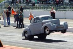 Drag Racing, Hot Rods, Race Cars, Antique Cars, Jeep, Vehicles, Madness, Nova, Big