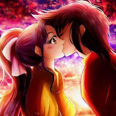 写真の説明はありません。 Anime, Cartoon Movies, Anime Music, Animation, Anime Shows
